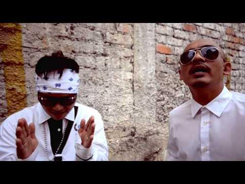 Darjat 2013 AtoZ/Izzuwinshah official MV