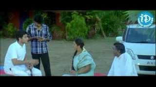 Saradaga Kasepu Movie - Allari Naresh, Avasarala Srinivas Nice Comedy  Scene