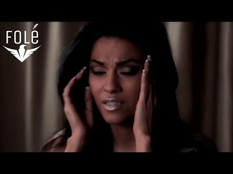 Capital T - Karma (Official Video)
