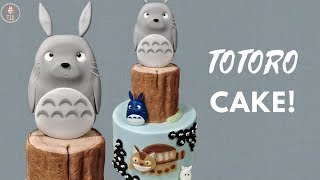 cake compilations