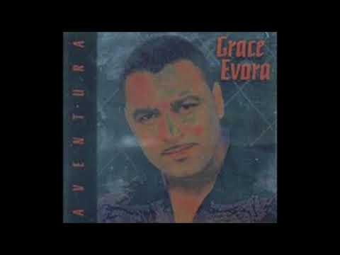 Grace Evora - Aportunidad