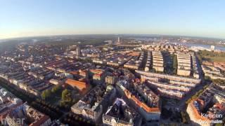 Områdesfilm på Östermalm(, 2013-11-19T10:40:19.000Z)
