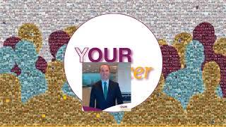 Washington Post Mosaic Video - Keshot Photo Booths