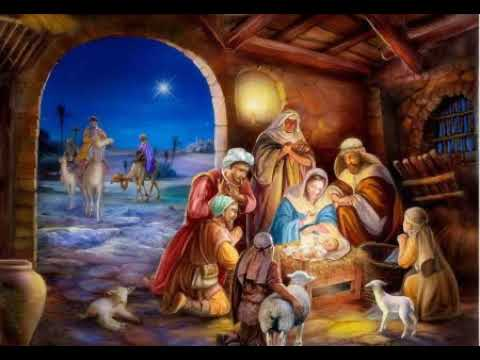 Sinhala Christmas Carols - Nonstop