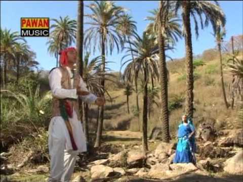 Jis Bhajan Me Ram Ka Nam Na Ho