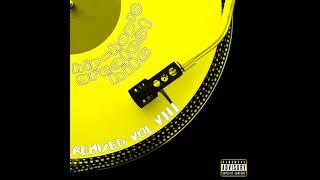 09 - Skee-Lo - I Wish (Remix)