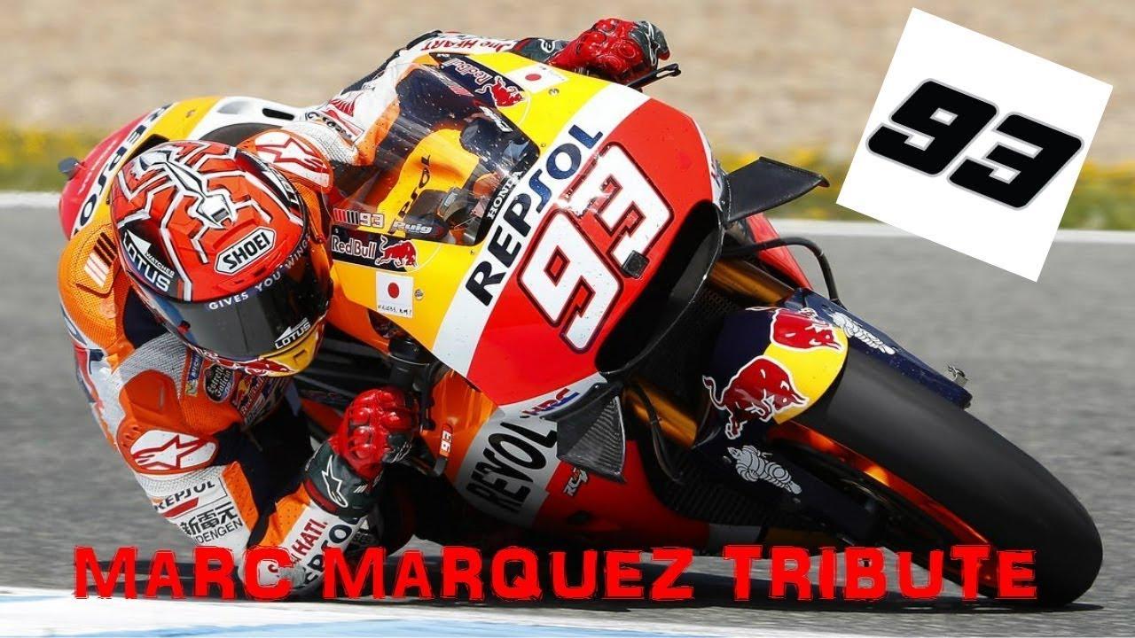 Marc Marquez 93 – Nhạc Phim Đua xe ôtô,môtô Tập28 – EDM – Nhạc Sàn DJ Nonstop,Nhạc Phim Remix
