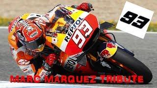 Marc Marquez 93 - Nhạc Phim Đua xe ôtô,môtô Tập28 - EDM - Nhạc Sàn DJ Nonstop,Nhạc Phim Remix thumbnail