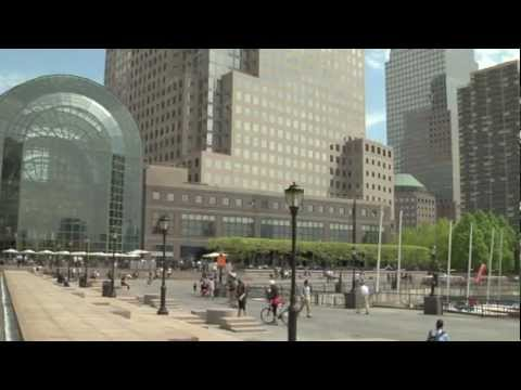 World Financial Center Events - Best NYC Venues (7 of 9)