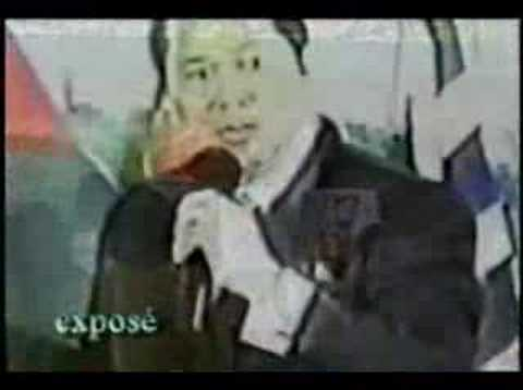 Ang dating daan songs - Bethany Baptist Church