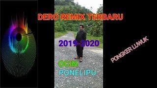 Video DERO DJ REMIX SUAKIF ELECTONE, Voc. OCIN PONELIPU TERBARU 2019 download MP3, 3GP, MP4, WEBM, AVI, FLV Oktober 2019