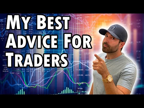 My Best Advice for Traders Trying To Manage Risk SOLO LMND UMRX SPYиз YouTube · Длительность: 18 мин11 с