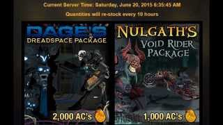AQW-How to get  Dage Dreadspace, Nulgath Void Rider and Memet Rare pet GHOST NEW