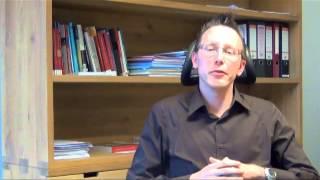 Private uitgaven in de Belgische gezondheidszorg: Pieter Van Herck