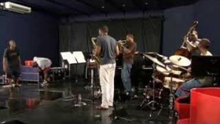 Wynton Marsalis Quintet - Take the a train (Tap Dance)