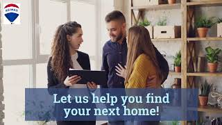 Invest In Your Next  Home