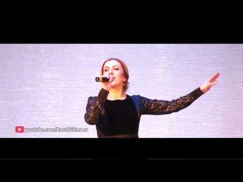 27 Салихат Омарова - «Лезгинка»
