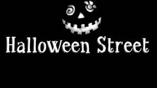 Halloween Street Teaser