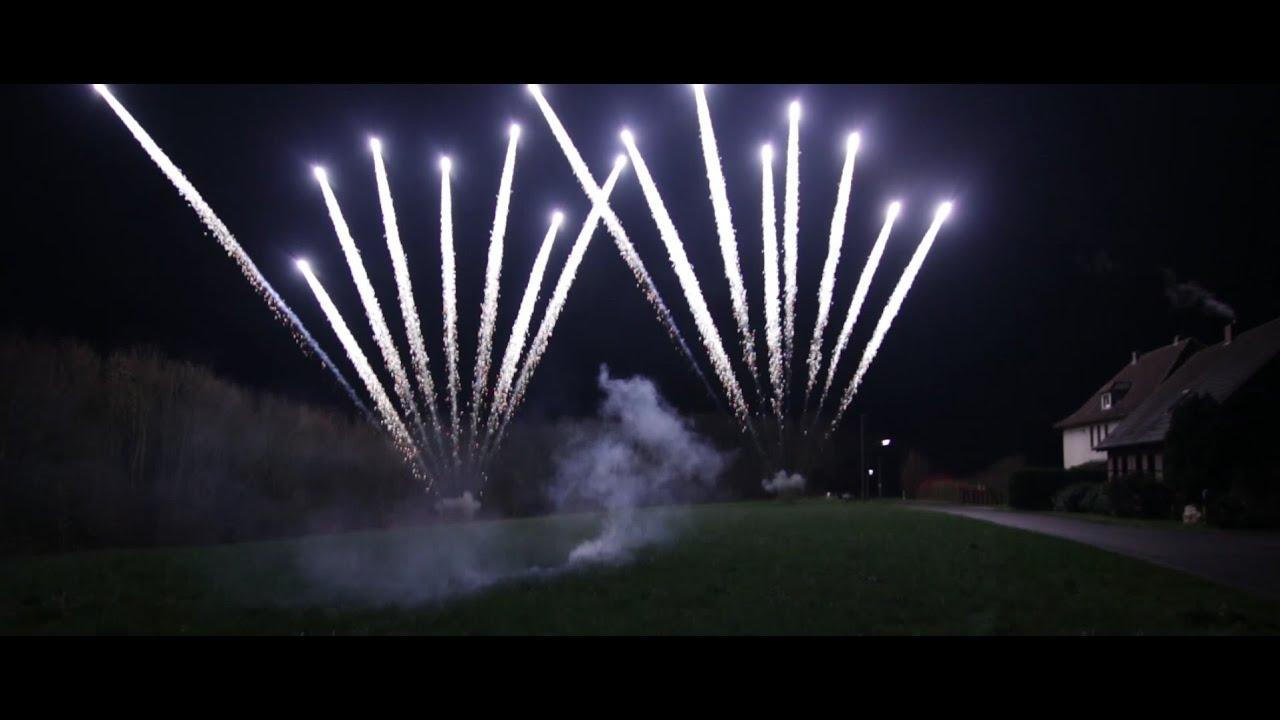 Hauptfeuerwerk silvester 2015 youtube - Silvester youtube ...