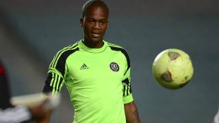 Telkom Knockout 2014 Semi Final match preview: Orlando Pirates vs Supersport United