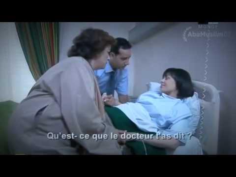 GRATUIT DOUIBA FILM TÉLÉCHARGER AICHA