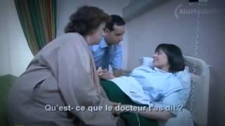 Film Marocain Classe 8