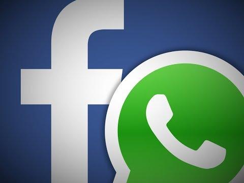 cara-membuat-link-untuk-terhubung-ke-whatsapp-di-facebook-page