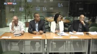 مصر.. حملات ومحظورات بالدعاية الانتخابية