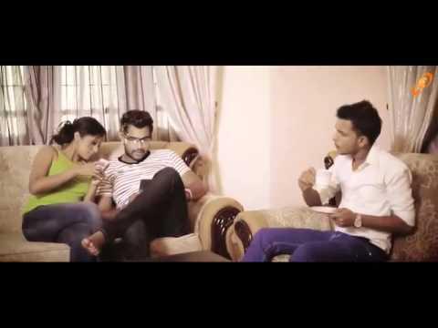 Mage Sathuta Aran Official Video - Nalinda Ranasinghe-JayaSriLanka.Net