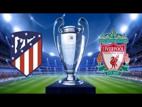 Highlight Liverpool Vs Chelsea Capital One