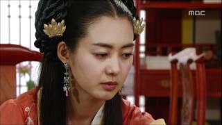 Video The Great Queen Seondeok, 35회, EP35, #04 download MP3, 3GP, MP4, WEBM, AVI, FLV November 2018
