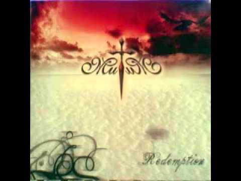 Redemption - MutuM (Mexico)