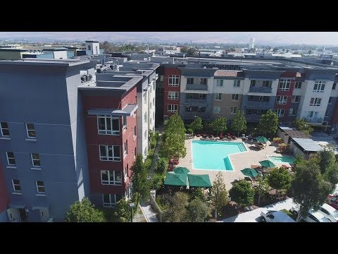 1101 S Main St, Milpitas, CA 95035 Presented by Brandon Kley