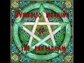 Symbolic Meaning Of The Pentagram