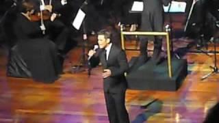 Sean Ghazi - Semalam (live)