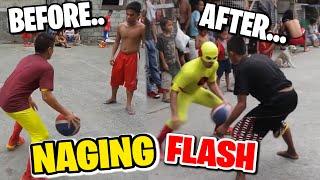 Pinoy Got Handles ! - Lilflash