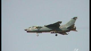 f 104 s starfighter s f 8 p crusader replse a riat 99 en