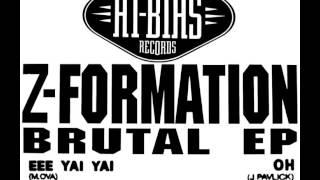 Z FORMATION - EEE YAI YAI [HQ]