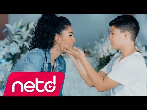 Aslı Kökçe Feat. Baran Aydın - Nazarlardan Korusun