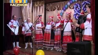 85 лет Заветам Ильича