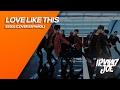 SS501 - Love like this cover spanish SebaDupont, Doblecero, Felipe Waldhorn & Irving