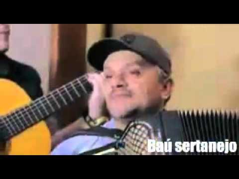Bob E Robson X Salada E Toalha De Banho Youtube