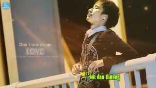 Còn Lại Gì Trong Em - Hồ Tuấn Anh ft Hồ Quang Hiếu [Audio Official]