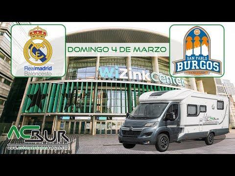 Fc Barcelona Vs Atletico Madrid 2 1