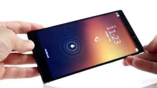 Lenovo Vibe Z2 Pro - видео ревю на smartphone.bg (Bulgarian Full HD version)