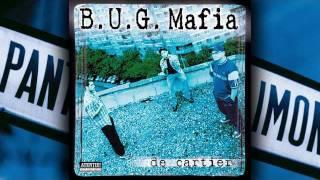 Repeat youtube video B.U.G. Mafia - Viata-i Doar Un Drum Spre Moarte (feat. Catalina)