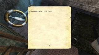 Cry Plays: Penumbra: Overture (Part 1)