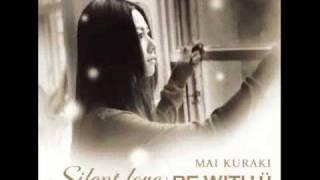 Chup Tum Raho .. Movie : Iss Raat Ki Subah Nahi