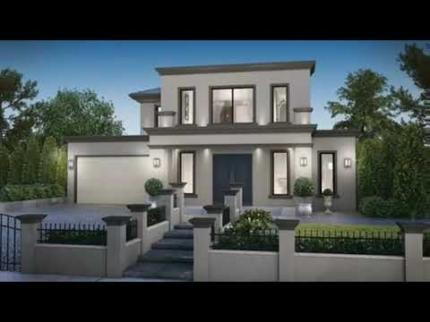 Ideas on House designs, That you can build from YouTube · Duration:  7 minutes 10 seconds