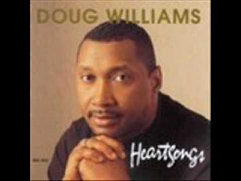 doug williams living testimony